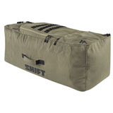 Shift Duffle Bag