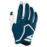 Shift 3LACK Pro Gloves 2018