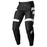 Shift 3LACK Strike Pants