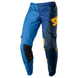 Shift WHIT3 Tarmac Pants