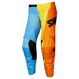 Shift Youth WHIT3 Tarmac Pants