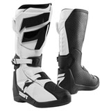 Shift WHIT3 Label Boots White/Black