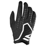 Shift 3LACK Pro Gloves Black