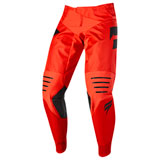 Shift 3LACK Mainline Pants Red