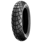 Shinko SR428 Front/Rear Scooter Tire