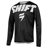 Shift Youth WHIT3 York Jersey