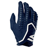 Shift 3LACK Pro LE Gloves Navy