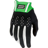 Shift Recon Archival SE Gloves Black/Green