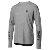 Shift Recon Venture Jersey