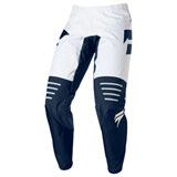 Shift 3LACK Republic LE Pants Navy