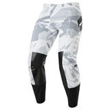 Shift 3LUE Label 2.0 Snow Camo Pants