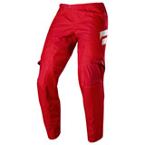 Shift WHIT3 Label Bloodline LE Pants