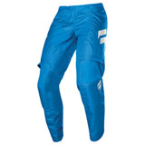 Shift WHIT3 Race 2 Pants Blue