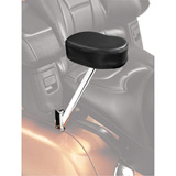 Show Chrome Accessories GL1800 Passenger Armrests