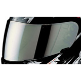 Shoei X-Eleven/RF-1000/Multitec Motorcycle Helmet Replacement Faceshield