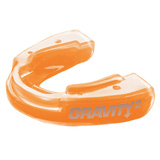 Shock Doctor Gravity 2 STC Mouth Guard