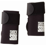 Shock Sox Fork Seal Guards