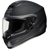 Shoei Qwest Passage Motorcycle Helmet