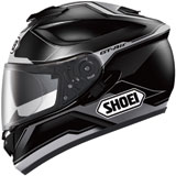 Shoei GT-Air Journey Motorcycle Helmet