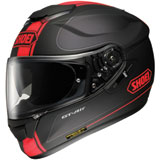 Shoei GT-Air Wanderer Motorcycle Helmet