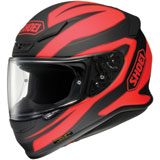 Shoei RF-1200 Beacon Motorcycle Helmet