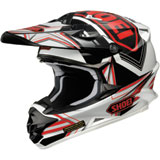 Shoei VFX-W Reputation Helmet