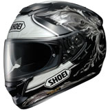 Shoei GT-Air Revive Motorcycle Helmet