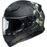 Shoei RF-1200 Brigand Motorcycle Helmet