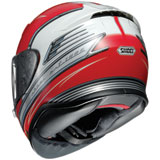 Shoei RF-1200 Cruise Motorcycle Helmet