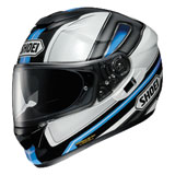 Shoei GT-Air Dauntless Motorcycle Helmet