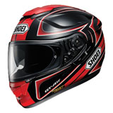 Shoei GT-Air Expanse Motorcycle Helmet