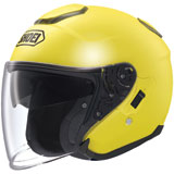 Shoei J-Cruise Open-Face Helmet