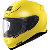 Shoei RF-1200 Motorcycle Helmet