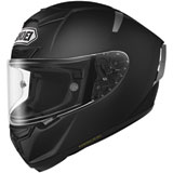 Shoei X-Fourteen Motorcycle Helmet