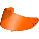 Shoei CW-1 Replacement Faceshield
