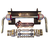 Shock Therapy Front Anti-Sway Bar Kit