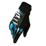 Shot Capture Gloves