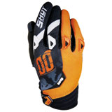 Shot Devo Squad Gloves