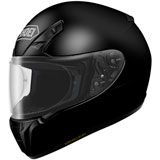 Shoei RF-SR Helmet Black