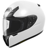 Shoei RF-SR Helmet White