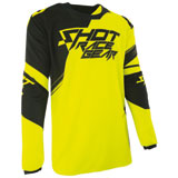 Shot Contact Claw Jersey