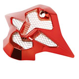 Shoei VFX-W Replacement Mouth Piece