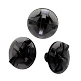 Shoei VFX-W Replacement Visor Screws