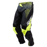 Shot Aerolite Vented LE Pants