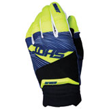 Shot Aerolite Optica Gloves