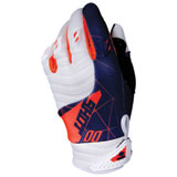 Shot Contact Infinite Gloves
