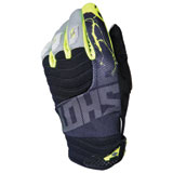 Shot Contact Venom Gloves
