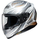 Shoei RF-1200 Incision Helmet