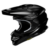 Shoei VFX-EVO Helmet Black