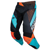 Shot Aerolite Optica Pants